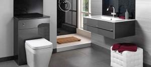 Bring Your Bathroom Design Ideas To Us