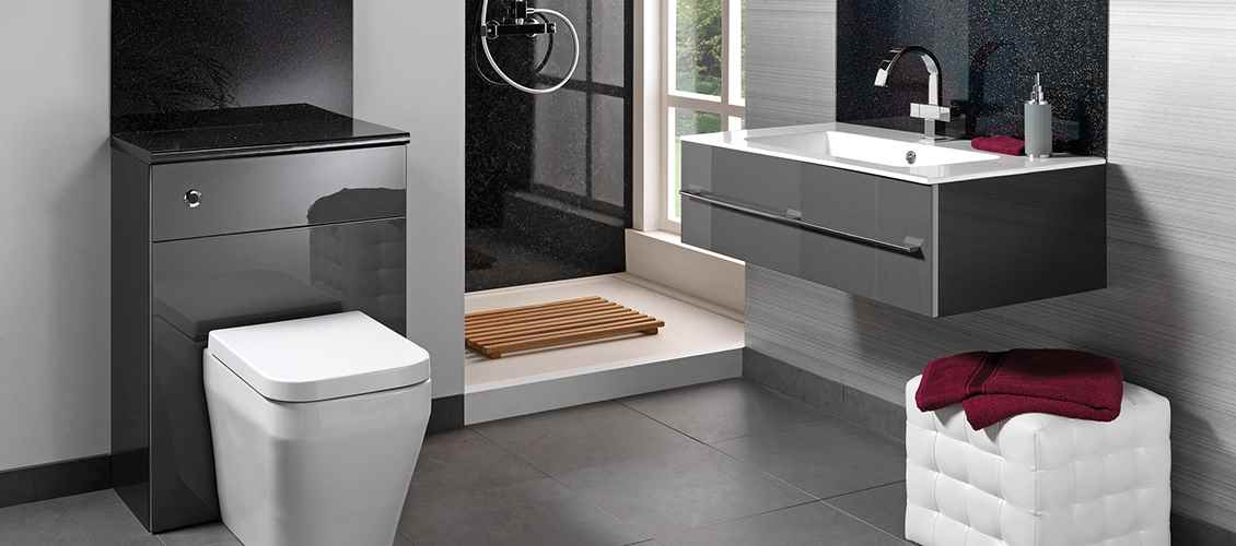 fitted kitchen and bathroom design telford 01952 610857. Black Bedroom Furniture Sets. Home Design Ideas