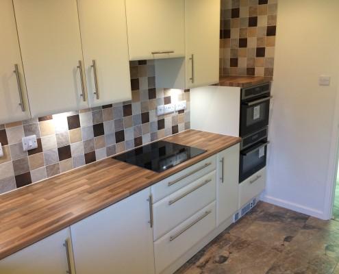 DPL Kitchens, Bedrooms U0026 Bathrooms 168 Wombridge Road, Telford Shropshire  TF2 6QA 01952 780267. Copyright All Rights Reserved, David Oakley, Part 65