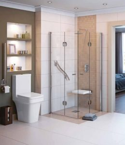 fitted-bathrooms-telford-shropshire
