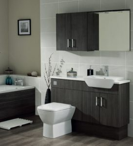 Fitted-Bathrooms-Telford-Shropshire-4